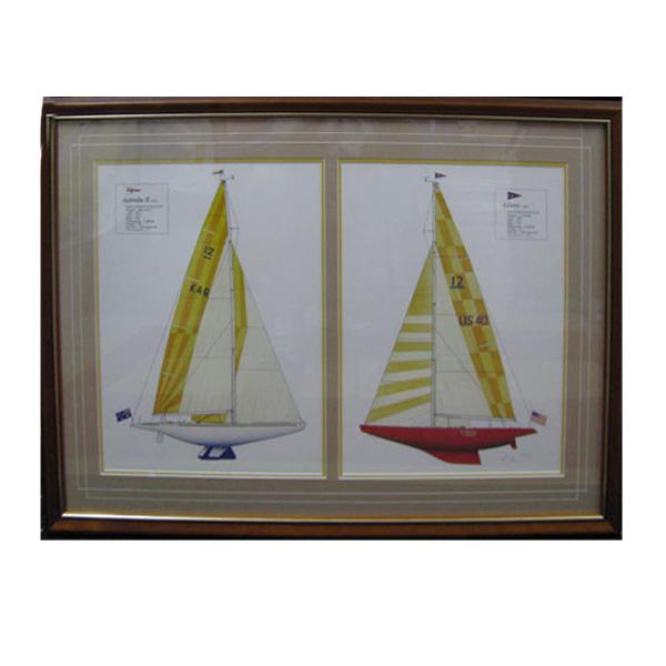 amercias-cup-yacht-piece-2-photos-percy-001