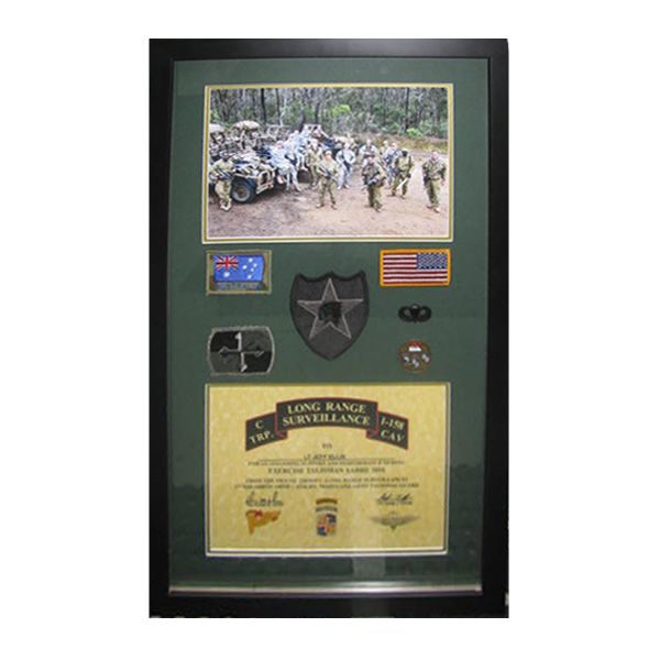 army-pieces-may-2012-002