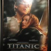 titanic-movie-poster-003