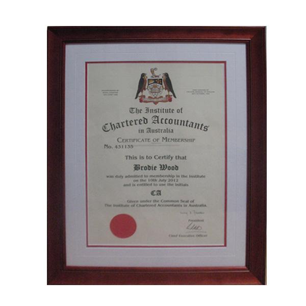 customer-certificate-2