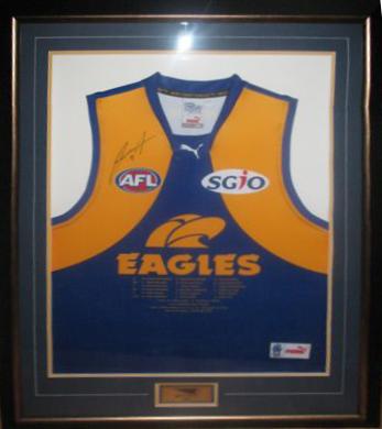 eagles-1992-premiership-jumper-001