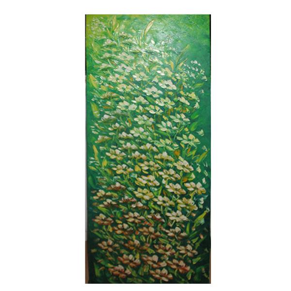 floral-canvas-green-portrait