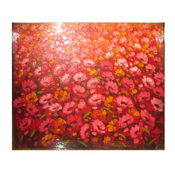 floral-canvas-pink-red
