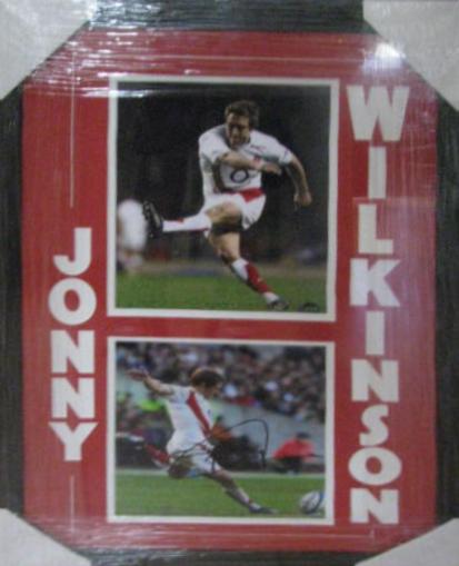 jonny-wilkinson-signed-collage