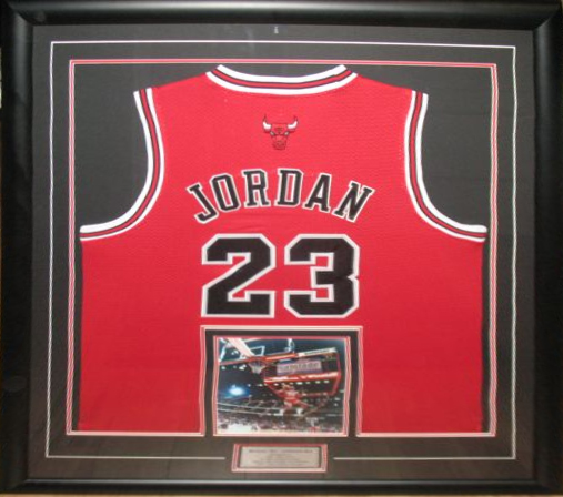 jordan-finished-002