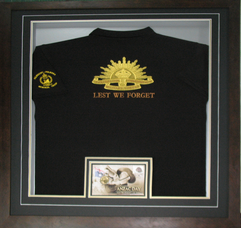 Anzac 2013 shirt 001 (2)