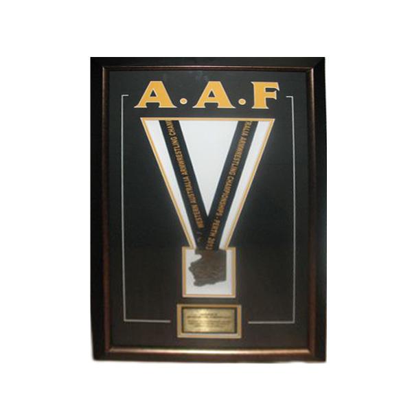 a-a-f