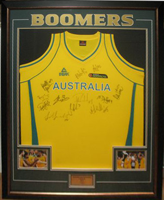 boomers-top-001