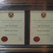 kylies-certificates