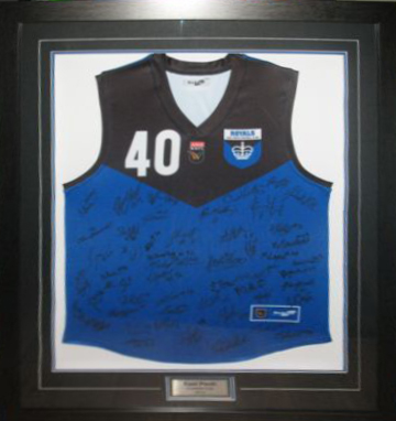 east-perth-signed-jumper-north-city-holden