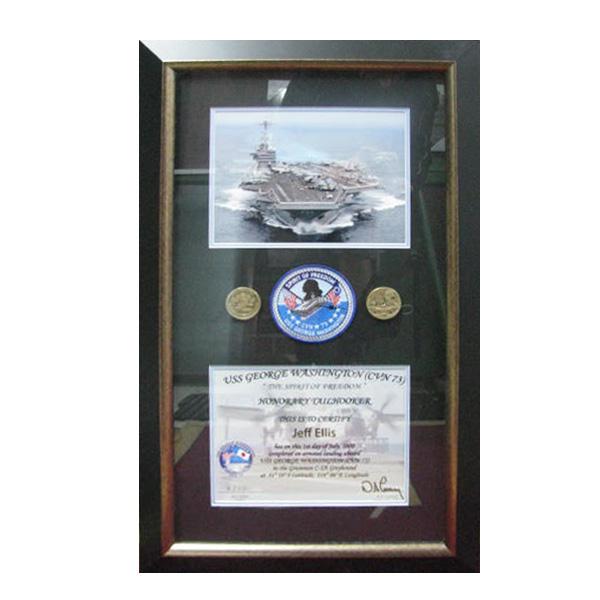 police-aircraft-carrier-uss-george-washington-003