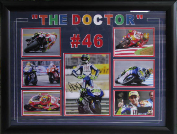 rossi-the-doctor-001