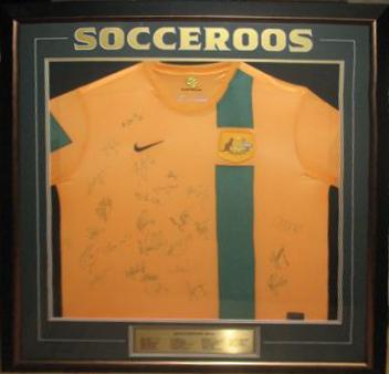socceroos-top-002