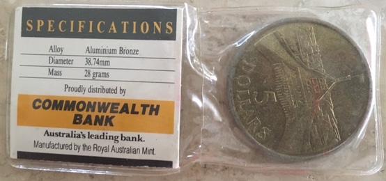 2016-02-1988-commonwealth-bank-jpg