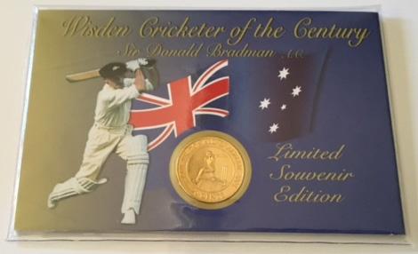 2016-02-2001-wisden-cricketer-of-the-year-jpg