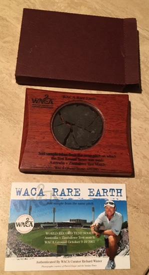 2016-02-2003-waca-rare-earth-jpg