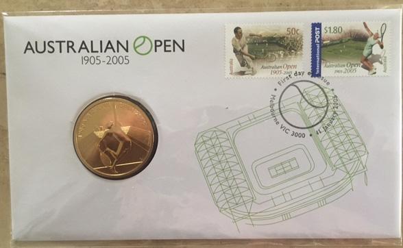 2016-02-2005-australian-open-jpg