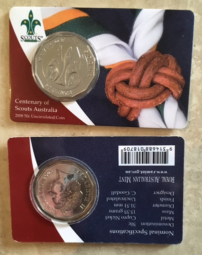2016-02-2008-centenary-of-scouts-australia-jpg