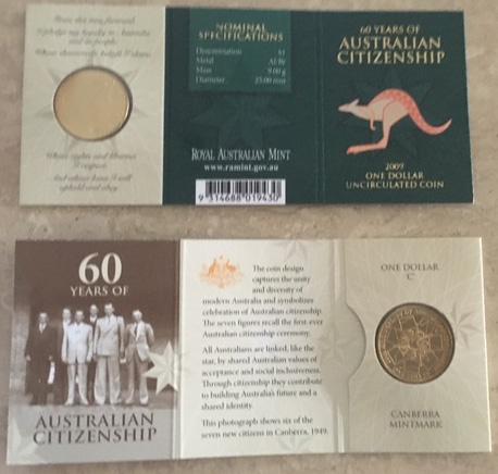 2016-02-2009-60-years-of-australian-citizenship-jpg