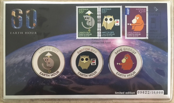 2016-02-2009-earth-hour-pnc-stamp-and-medallion-cover-jpg