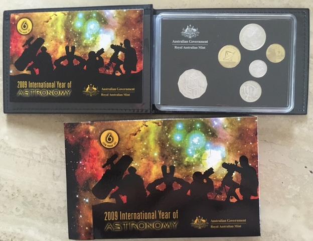 2016-02-2009-international-year-of-astronomy-ram-6-coin-proof-set-jpg