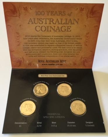 2016-02-2010-100-years-australian-coinage-jpg