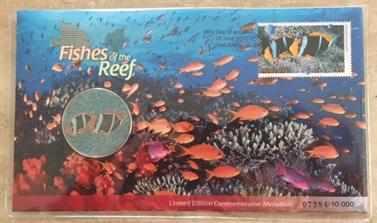 2016-02-2010-fishes-of-the-reef-jpg