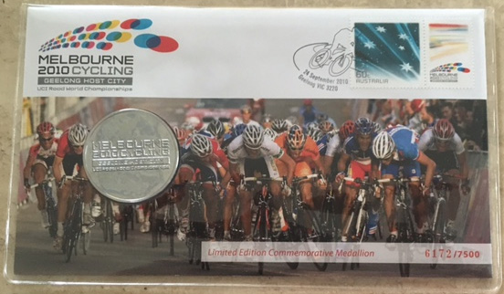 2016-02-2010-melbourne-cycling-medallion-jpg