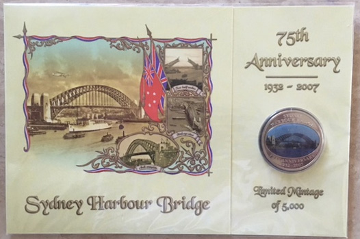 2016-03-1932-2007-75th-anniversary-of-the-sydney-harbour-bridge-jpg