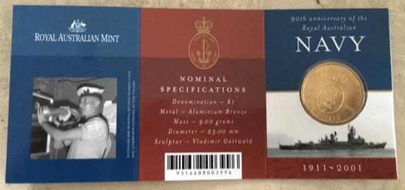 2016-03-2001-90th-anniversary-navy-jpg