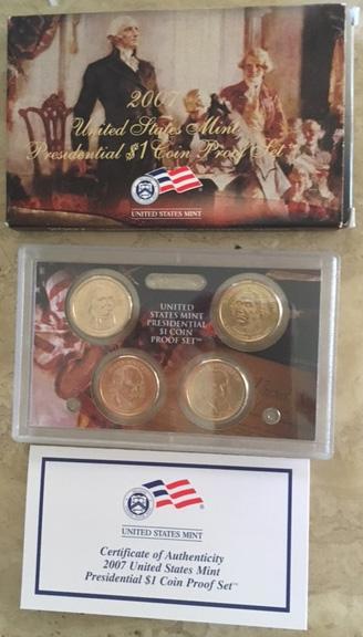 2016-03-2007-presidential-1-coin-proof-set-jpg
