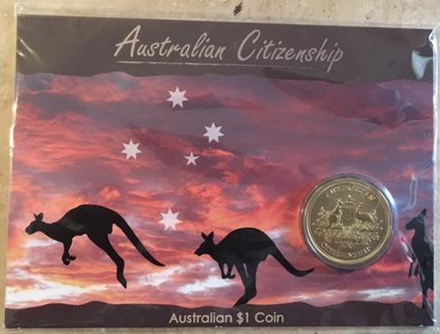 2016-03-2009-australian-citizenship-jpg