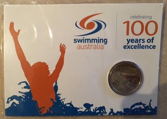 2016-03-2009-swimming-australia-jpg