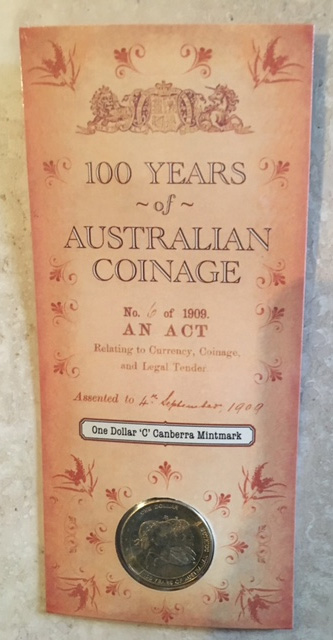 2016-03-2010-australian-coinage-jpg