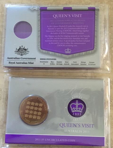 2016-03-2011-queens-visit-jpg