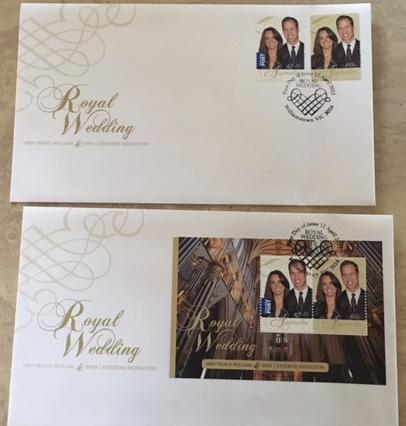 2016-03-2011-royal-wedding-stamp-jpg