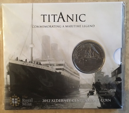 2016-03-2012-titanic-alderney-centenary-jpg