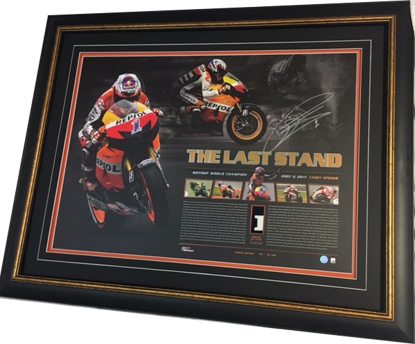 2017-06-the-last-stand-casey-stoner-png