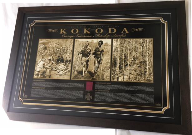 2017-08-kokoda-vc-edition-1-png