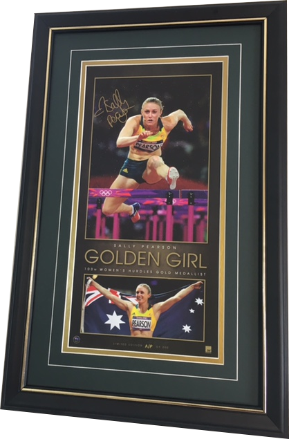 2017-09-sally-pearson-oam-png