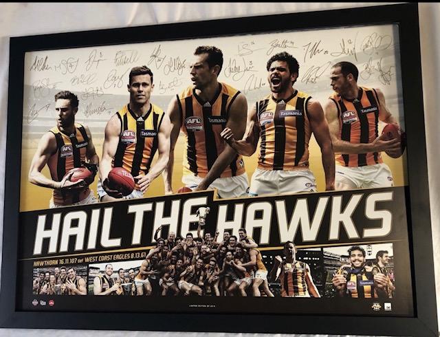 2018-07-2015-limited-edition-premiership-print-jpg