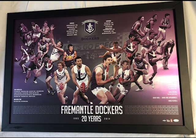 2018-07-fremantle-football-club-20-year-anniversary-print-jpg