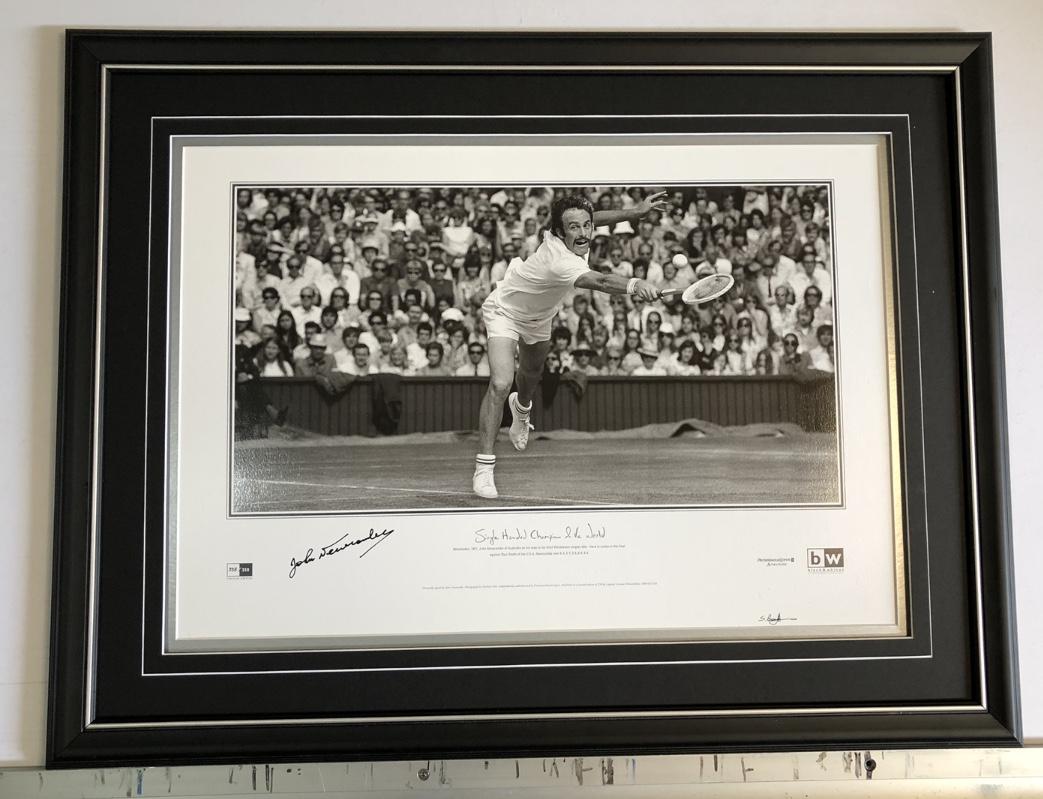 2018-07-john-newcombe-signed-limited-edition-framed-print-jpg