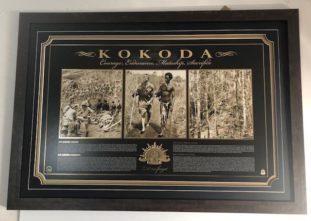 2018-07-kokoda-framed-limited-edition-print-jpg