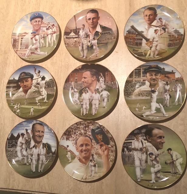 2018-07-sir-donald-bradman-set-x9-limited-edition-ceramic-plates-jpg