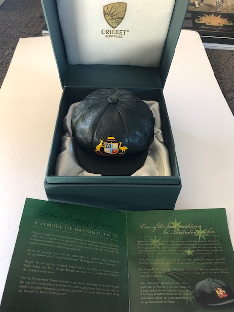 2018-07-the-baggy-green-ceramic-limited-edition-cap-jpg