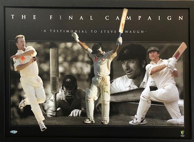 2019-02-cricket-59-jpg