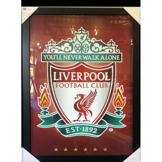 2021-09-liverpool-football-club-youll-never-walk-alone-01-png