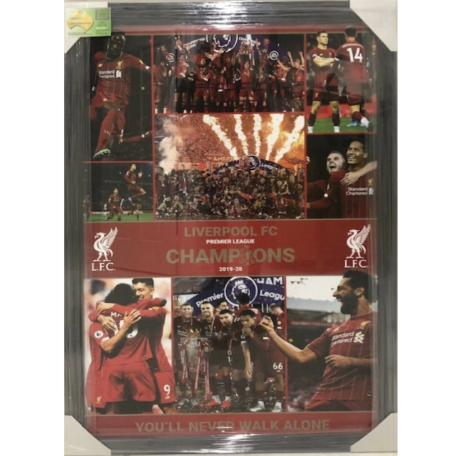 2021-09-liverpool-football-club-youll-never-walk-alone-02-png