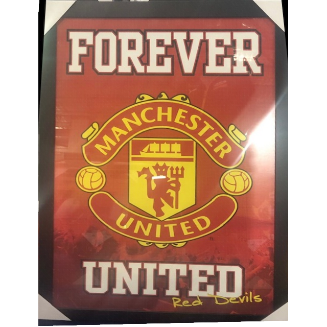 2021-09-manchester-united-football-club-01-png